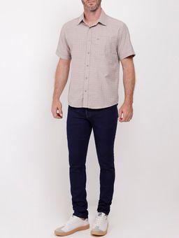 137288-calca-jeans-adulto-teezz-elastano-azul-pompeia3