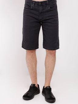 137294-bermuda-jeans-teezz-elastano-preto-pompeia