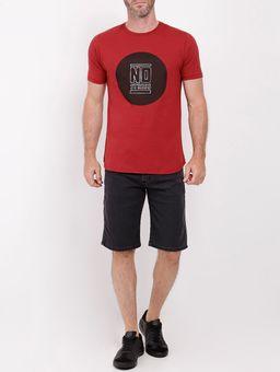 137294-bermuda-jeans-teezz-elastano-preto-pompeia3