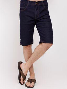 137296-bermuda-jeans-teezz-tradicional-azul-pompeia
