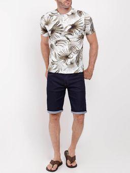 137296-bermuda-jeans-teezz-tradicional-azul-pompeia3