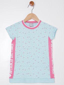 136860-conjunto-angero-azul-pink