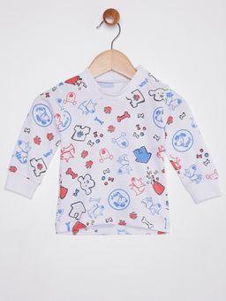 136879-camiseta-katy-baby-branco-cachorro