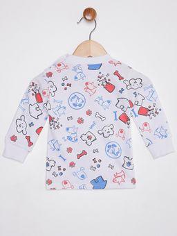 136879-camiseta-katy-baby-branco-cachorro1