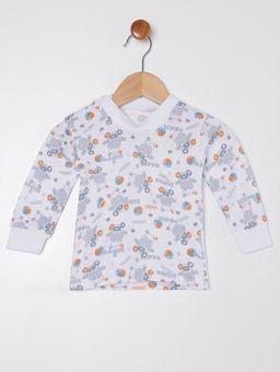 136879-camiseta-katy-baby-branco-hipopotamo2