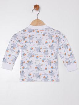 136879-camiseta-katy-baby-branco-hipopotamo