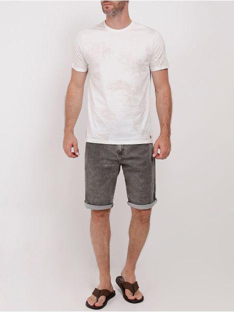 \\LPDC4\Dados.ecom\Instaladores\Equipe\Fernando\Cadastrando-Pompeia\134864-camiseta-fico-estamapada-bege