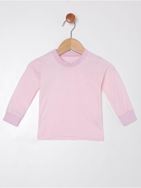 136880-camiseta-katy-baby-rosa2