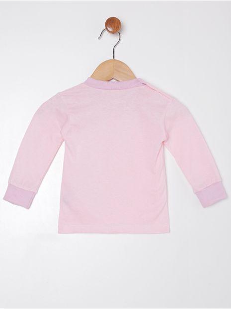 136880-camiseta-katy-baby-rosa