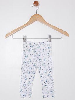 137674-pijama-katy-baby-branco-cachorro2