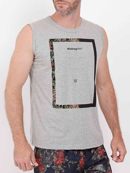 135299-camiseta-regata-adulto-mmt-malha-mescla-pompeia2