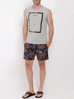 135299-camiseta-regata-adulto-mmt-malha-mescla-pompeia3