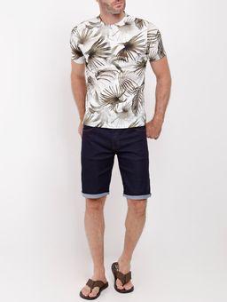 \\LPDC4\Dados.ecom\Instaladores\Equipe\Fernando\Cadastrando-Pompeia\135178-camiseta-rovitex-estampada-off-white
