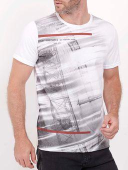 135300-camiseta-mmt-branco-pompeia2