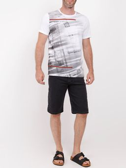 135300-camiseta-mmt-branco-pompeia3