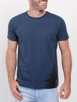 135301-camiseta-mmt-g--malha-azul-pompeia2