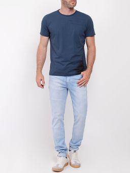 135301-camiseta-mmt-g--malha-azul-pompeia3