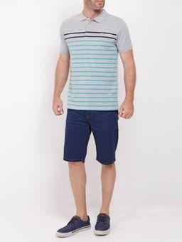 \\LPDC4\Dados.ecom\Instaladores\Equipe\Fernando\Cadastrando-Pompeia\135181-camisa-polo-adulto-rovitex-mescla