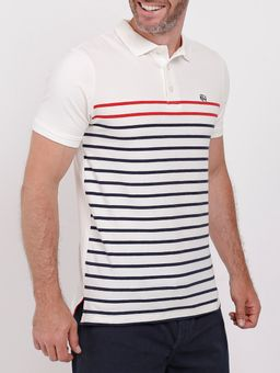 135181-camisa-polo-adulto-rovitex-elastano-off-white