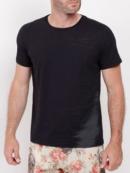 135301-camiseta-mmt-malha-preto-pompeia2
