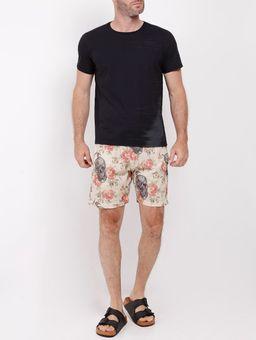 135301-camiseta-mmt-malha-preto-pompeia3