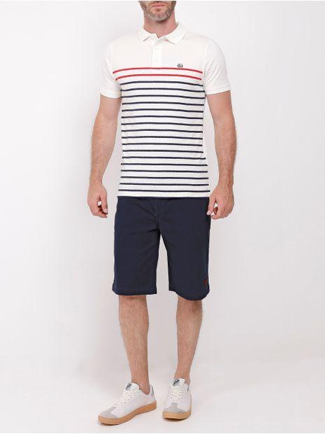 135181-camisa-polo-adulto-rovitex-elastano-off-white