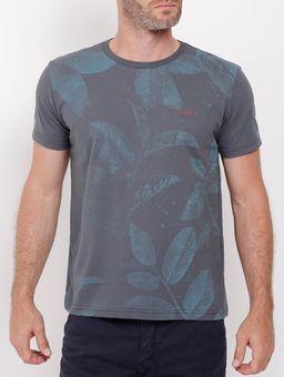 135314-camiseta-ultimato-malha-estamapada-chumbo2