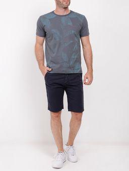 135314-camiseta-ultimato-malha-estamapada-chumbo3