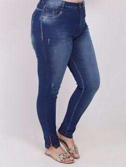 \\LPDC4\Dados.ecom\Instaladores\Equipe\Fernando\Cadastrando-Pompeia\135526-calca-jeans-plus-size-murano-jeans-ziper-perna-azul
