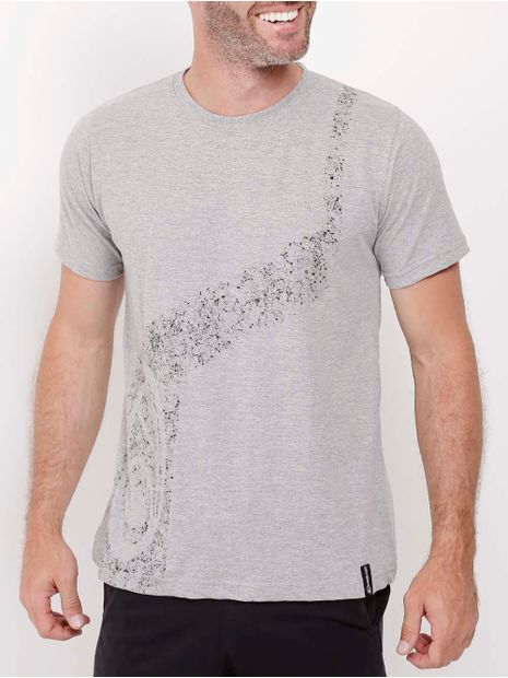 135000-camiseta-manobra-radical-c-est-cinza-pompeia2