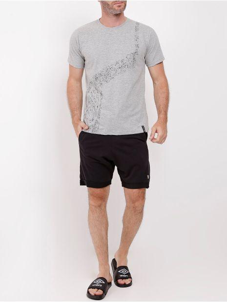 135000-camiseta-manobra-radical-c-est-cinza-pompeia3