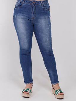 \\LPDC4\Dados.ecom\Instaladores\Equipe\Fernando\Cadastrando-Pompeia\135553-calca-jeans-plus-vizzy-barra-azul