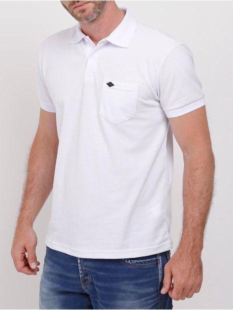 135296-camisa-polo-mmt-branco4