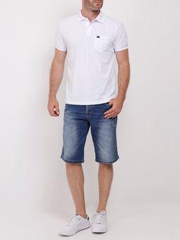 135296-camisa-polo-mmt-branco