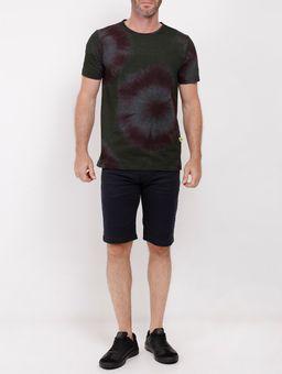 \\LPDC4\Dados.ecom\Instaladores\Equipe\Fernando\Cadastrando-Pompeia\135450-camiseta-colisao-tie-dye-verde-bordo