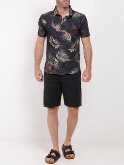 \\LPDC4\Dados.ecom\Instaladores\Equipe\Fernando\Cadastrando-Pompeia\135452-camisa-colisao-estamapada-preto-marrom