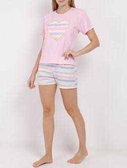 134848-pijama-izitex-rosa-lojas-pompeia-01