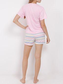 134848-pijama-izitex-rosa-lojas-pompeia-02
