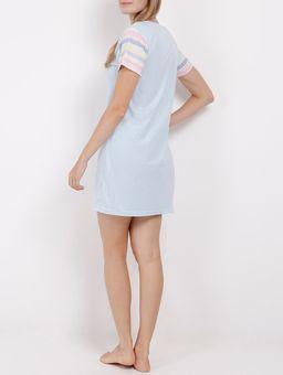 134850-camisola-izitex-azul-lojas-pompeia-02