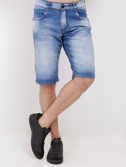 \\LPDC4\Dados.ecom\Instaladores\Equipe\Fernando\Cadastrando-Pompeia\135670-bermuda-jeans-adulto-liminar-jeans-azul