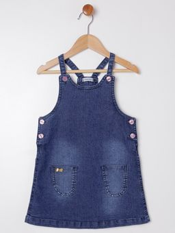 136352-salopete-jeans-meigo-olhar-azul23