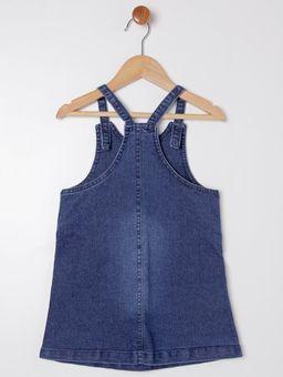 136352-salopete-jeans-meigo-olhar-azul