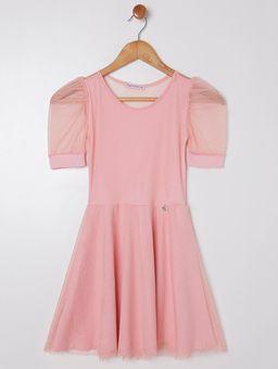 136446-vestido-juv-pequena-estrela-rose2