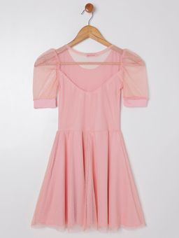 136446-vestido-juv-pequena-estrela-rose