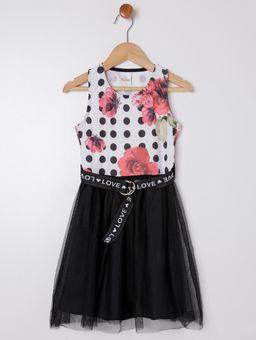 136663-vestido-ale-kids-preto-vermelho2
