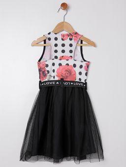 136663-vestido-ale-kids-preto-vermelho