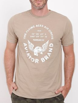 134860-camiseta-hangar-c-est-bege2