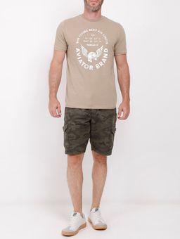 134860-camiseta-hangar-c-est-bege3