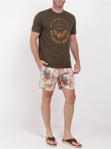 134860-camiseta-hangar-verde-lojas-pompeia-03