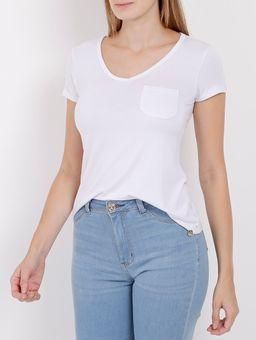 45538-blusa-autentique-branco4